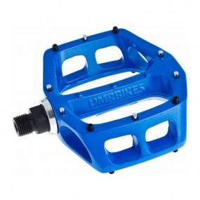 Pedals DMR V8 9/16