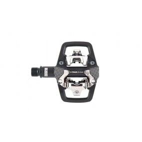 Pedals Look X-Track EN Rage 9/16 SPD black