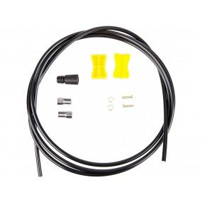 Brake hose SH SM-BH59 1000mmwhite