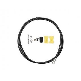 Brake hose SH SM-BH90SS 1000mm