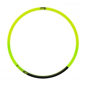 Bicycle rim 26 NS Enigma Roll 32H lime