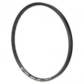 Bicycle rim 29 WTB ST i29 TCS 2.0 32H black