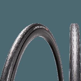 Tire ChaoYang H-419 28x1.1(28-622)