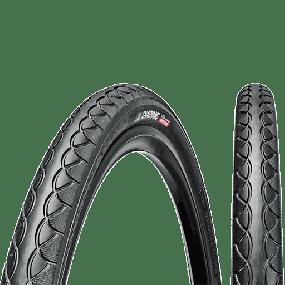 Tire ChaoYang H-460 28x1.4(37-622)