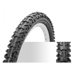 Tire ChaoYang H-554 16x1.95(47-305)