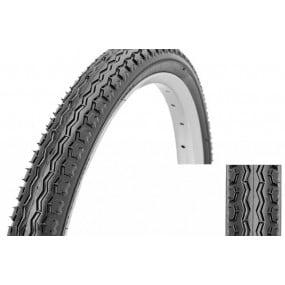 Tire ChaoYang H-538 18x1.75(47-355)