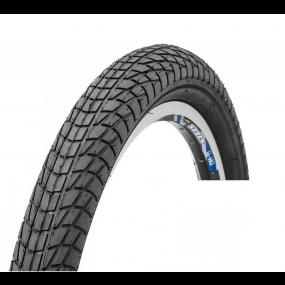 Tire ChaoYang H-537 20x1.95(50-406)