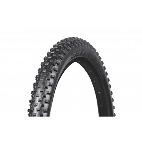 Tire Vee Tire Crown Gem 27.5x3.0(75-584)