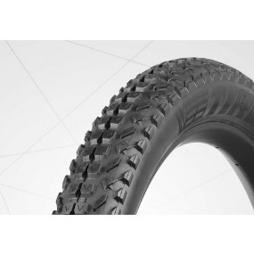 Tire Vee Tire VRB324 T-Fatty 27.5x2.8(70-584)