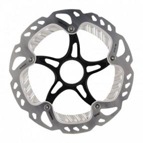 Disk brake rotor SH SM-RT99M 180mm