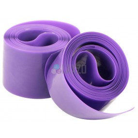 Liner protector Z Liner 50mm purple