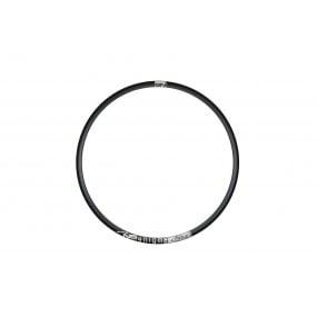 Bicycle rim 27.5 NS Enigma Rock 32H black