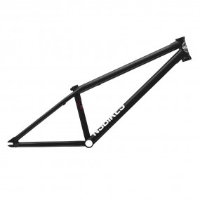 Frame 26 NS Capital black