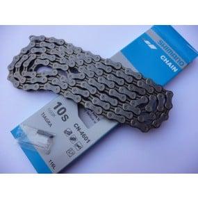 Chain SH CN-4601 10speed 116