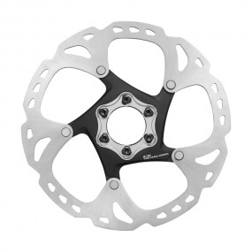 Disk brake rotor SH SM-RT86
