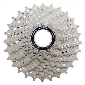 Cassette sprocket SH CS-HG700-11 11speed 11/34T