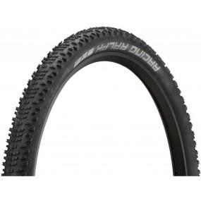 Tire Sch Racing Ralph Per 27.5x2.1(54-584) folding