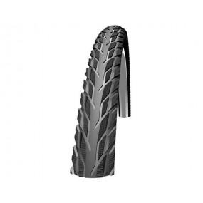 Tire Sch Silento KG 26x1.75(47-559)