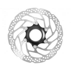 Disk brake rotor SH SM-RT30 CL 180mm