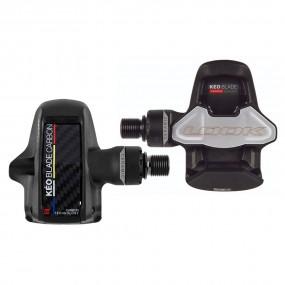 Pedals Look Keo Blade Carbon Cerami 9/16 Keo black