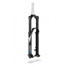 Fork 27.5 SR Durolux36-Boost R2C2 180 15QLC2-TI