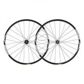 Wheel set 29 Mavic XA Light Boost 15x110