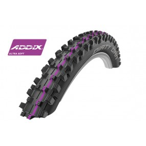 Tire Sch Dirty Dan DH 29x2.35(60-622) aUS