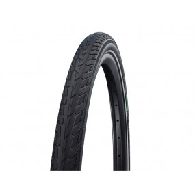 Tire Sch Road Cruiser PlusPG TW26x1.75(44-559)