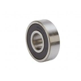 Ceramic bearing CEMA 15x26x7 for D412SB/FS522SB silver