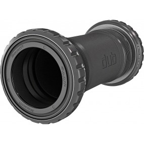 Bottom bracket Sram Dub BSA 68/73mm