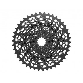 Cassette sprocket Sram XG-1150 11speed 10/42T