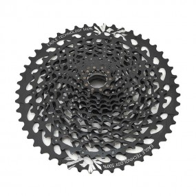 Cassette sprocket Sram Eagle XG-1275 12speed 10/50T