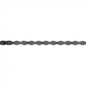 Chain Sram PC-1110 SolidPin 11ск114 MTB/road