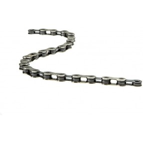 Chain Sram PC-1130 SolidPin 11ск114 MTB/road