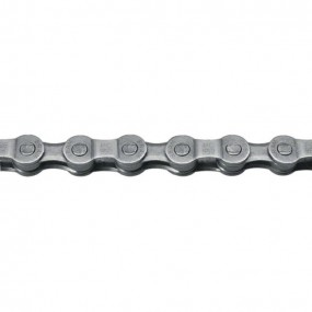 Chain Sram PC-951 SolidPin 9ск114 MTB/road
