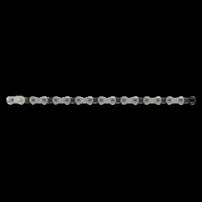 Chain Sram Eagle GX HollowPin 12ск126 MTB