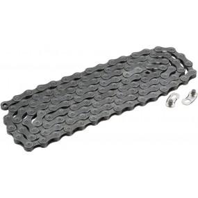 Chain Sram Eagle NX SolidPin 12ск126 MTB