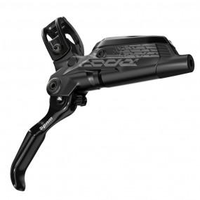 Brake front Sram Code R 950 black