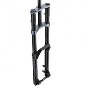 Fork 27.5 RS Boxxer Sel Ch RC 200 20x110 TS 46 C2