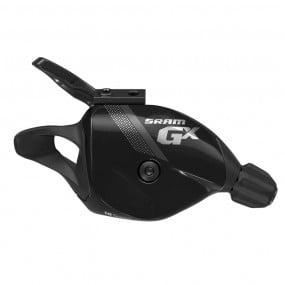 Shift lever rhigt Sram GX Trigger 10speed clamp