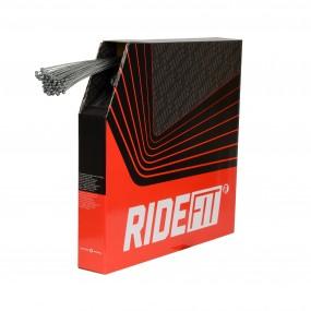 Brake cable RideFit 1.2х2100mm/100