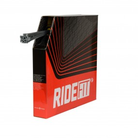 Brake cable RideFit Slick 1.2х2100mm/100