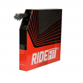 Brake cable RideFit Silck 1.2х2100/100 stain