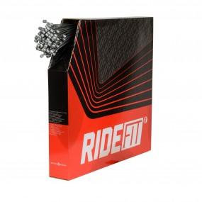 Brake cable RideFit 1.5х2000mm MTB 100
