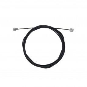 Brake cable RideFit Nano 1.5х2000mm MTB/Road