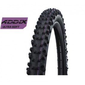 Tire Sch Dirty Dan Evo DH 27.5x2.35(60-584)aUS