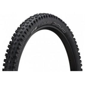 Tire Sch MagicMary Per Park27.5x2.35(60-584)ad