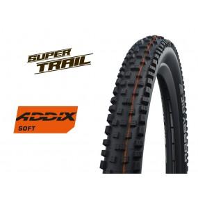 Tire Sch Nobby Nic Evo SpT 29x2.35(60-622)aSO