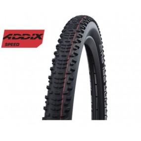 Tire Sch RacingRalphEvoSpGr27.5x2.25(57-584)aS