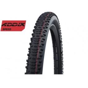 Tire Sch RacingRalph Evo SpR 29x2.25(57-622)aS